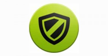 Ashampoo-Privacy-Protector-Logo-Icon