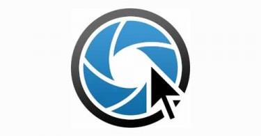 Ashampoo-Snap-Logo-Icon