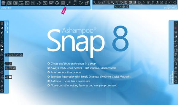 Ashampoo-Snap-Screenshot