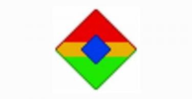 BWMeter-logo-icon