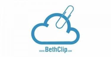 BethClip-logo-icon