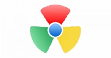 Cent-Browser-Logo-Icon