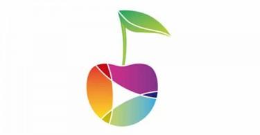 CherryPlayer-logo-icon