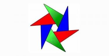 D3DGear-logo-icon