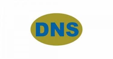 DNSDataView-logo-icon