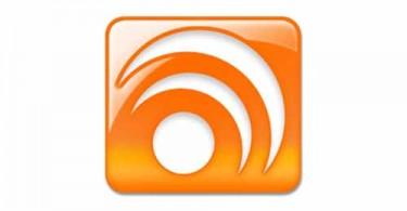 DVB-Viewer-Pro-logo-icon