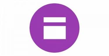 DotNetBrowser-logo-icon