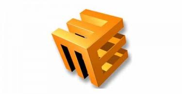 EZGenerator-Website-Builder-logo-icon