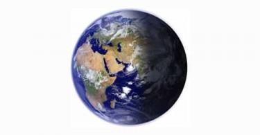 EarthView-Logo-Icon