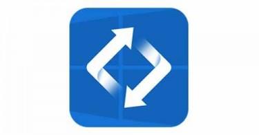EaseUS-System-GoBack-logo