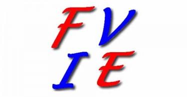 FVIE-logo-icon