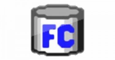 FastCopy-logo-icon-compressor