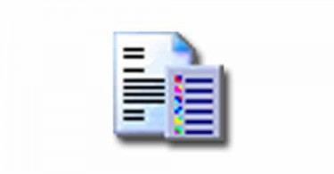 FileMenu-Tools-logo-icon