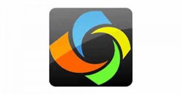 FotoSketcher-Logo-Icon