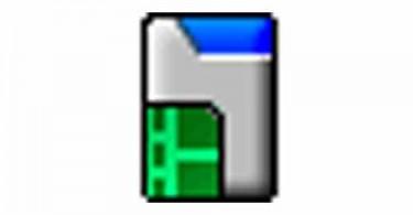 GetFLV-logo-icon