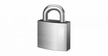 HTML-Password-Lock-logo-icon