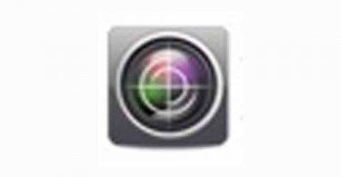 IP-Camera-Viewer-Logo-Icon