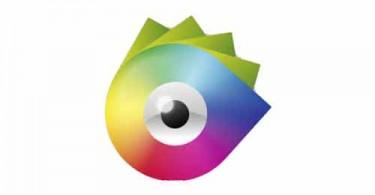Labography-logo-icon