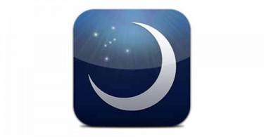 Lunascape-logo-icon