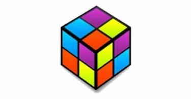MiTeC-EXE-Explorer-logo-icon