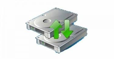 MiniTool-Drive-Copy-logo-icon