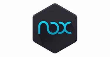 Nox-App-Player-logo-icon