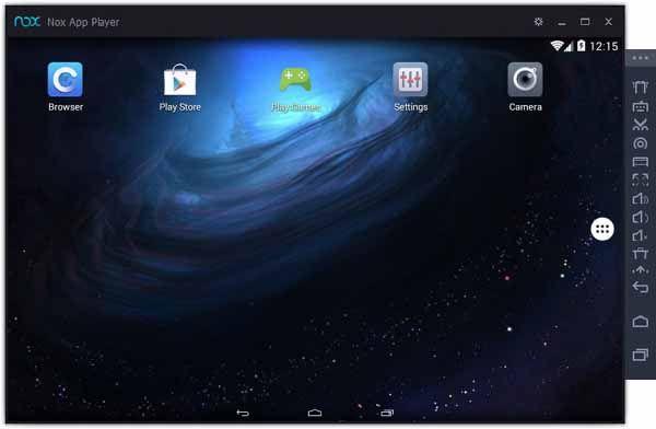 Nox-App-Player-screenshot