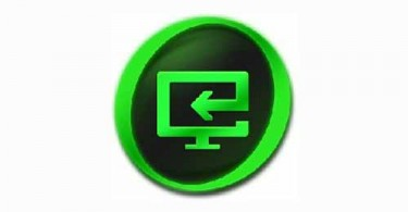 PCtransfer-Logo-Icon