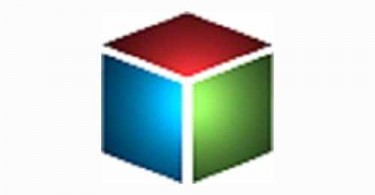 QILING-Disk-Master-Free-Logo-Icon