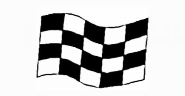 RaceRender-Logo-Icon