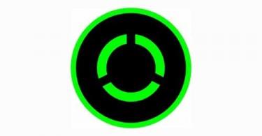 RazerCortex-logo-icon