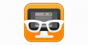 Replay Converter Download Latest Version