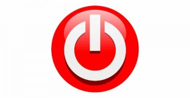 ShutMeDown-Logo-icon