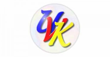 UVK-Logo-Icon