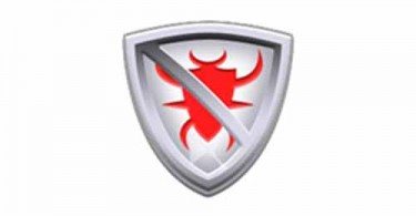 Ultra-Adware-Killer-Logo-Icon