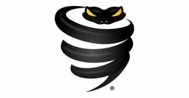 VyprVPN-logo-icon
