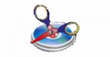 WinX-DVD-Ripper-logo-icon