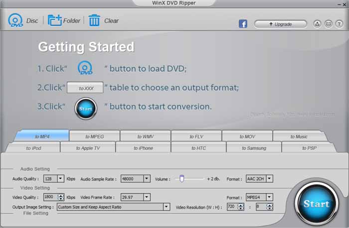 WinX-DVD-Ripper-screenshot