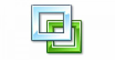 WindowSpace-logo-icon