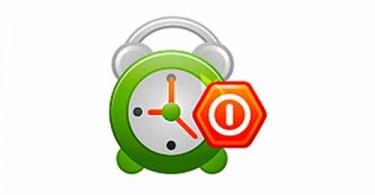 Wise-Auto-Shutdown-logo-icon
