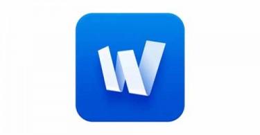 WizNote-logo-icon