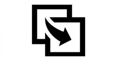 fastcopy-Icon