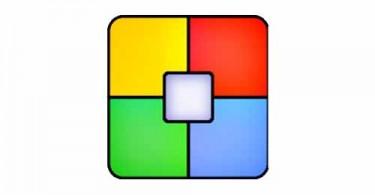 logmx-logo-icon
