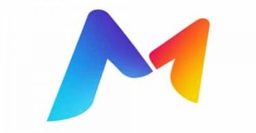 mobomarket-logo-icon