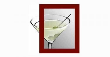 nomacs-Image-Lounge-Logo-Icon