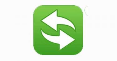 replay-converter-logo-icon