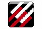 tunngle-logo-icon