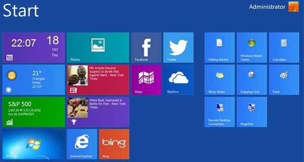 winmetro-screenshot