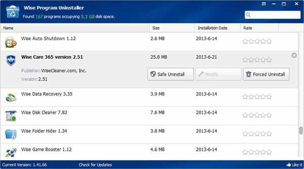 wise-program-uninstaller-screenshot