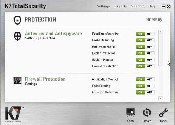 K7-TotalSecurity-screenshot